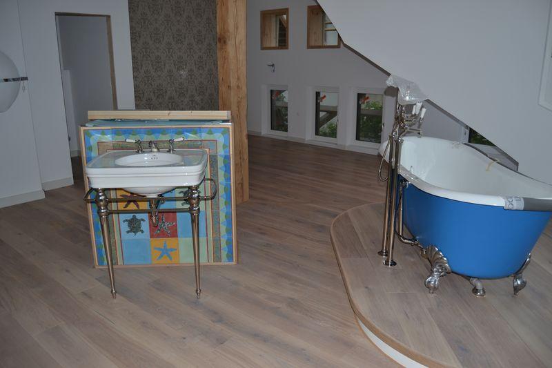 wsk parkett planen gestalten verlegen leistungen massivholzdielen. Black Bedroom Furniture Sets. Home Design Ideas