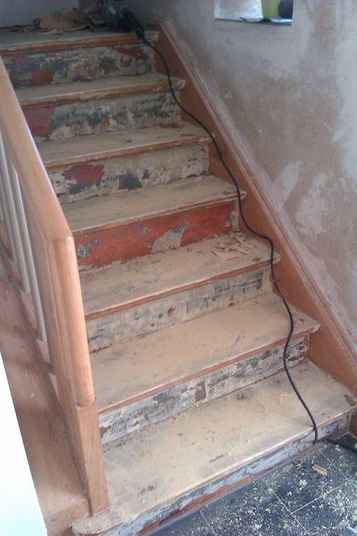 Treppen Gestalten wsk parkett planen gestalten verlegen leistungen treppen